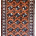 SAM_0216-(11-7595RS)turkaman=174×105=1500=600-outlet