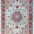 Tabriz-7854-200×157