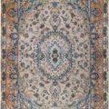 Tabriz-trama-seta-7864-200×150