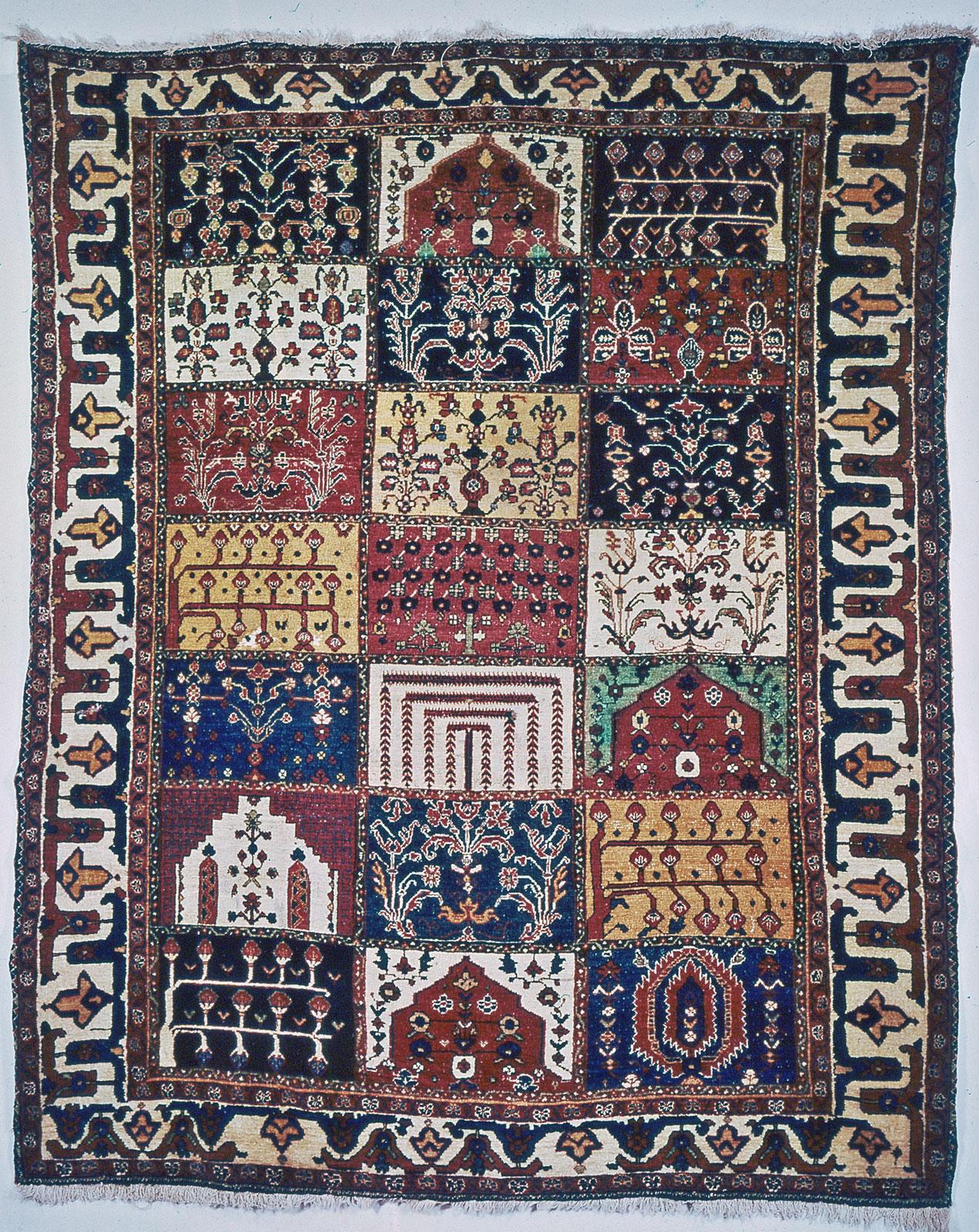 Conoscere la lana per la tessitura