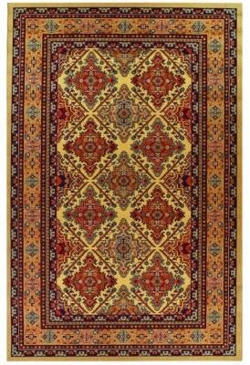 Tappeto telaio Meccanico kazak